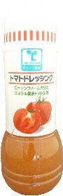 tomatodore 90 280