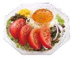 Salad 150 120