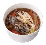 soup 150