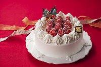 cake200_133