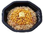 Corn charhan 147 111