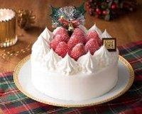 strawberrycake200