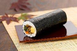 sushi 250