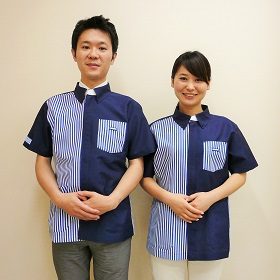 http://www.lawson.co.jp/company/news/104930/