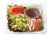 Salad 170