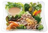 salad 160109