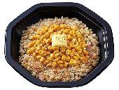 Corn 170 128